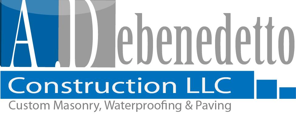 A Debenedetto Construction LLC logo