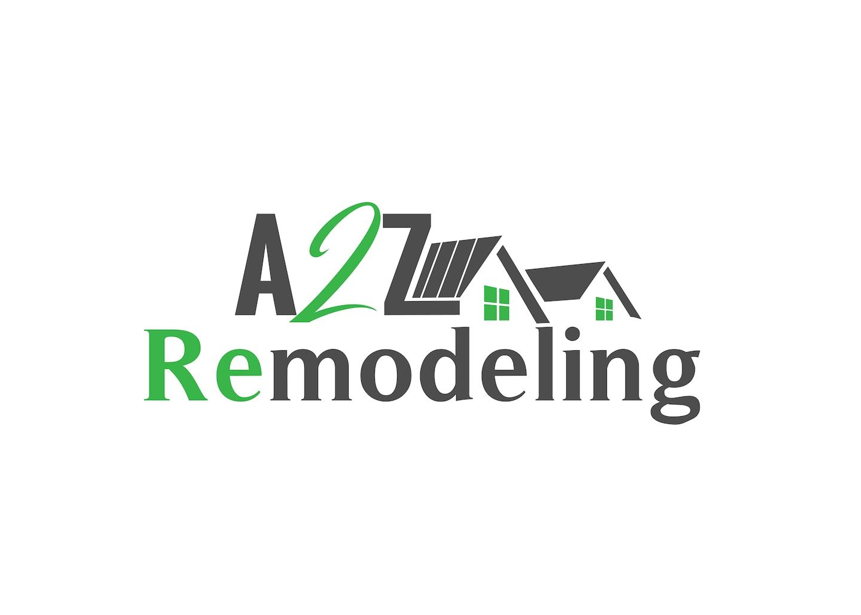 A2Z Remodeling Inc logo