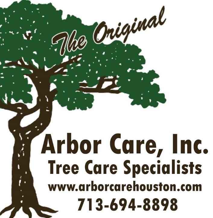 Arbor Care Inc logo