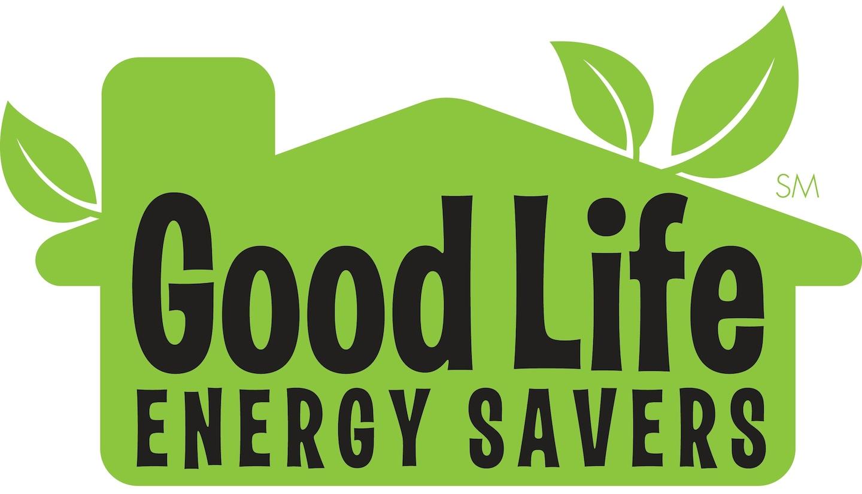Good Life Energy Savers LLC logo