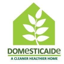 DomesticAide logo