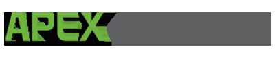 Apex Design Build logo