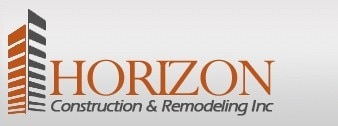 Horizon Construction & Remodeling Inc logo