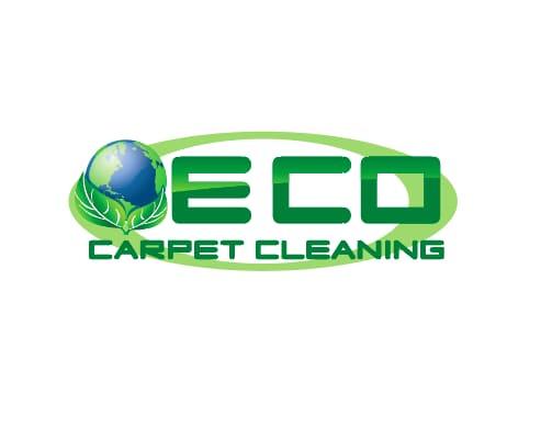 Eco Carpet Cleaning LLC logo