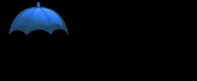 WEATHER-TITE WATERPROOFING INC. logo