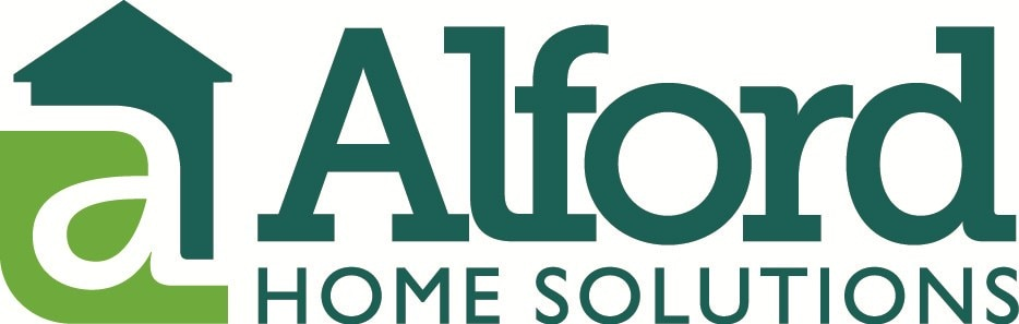 Alford Home Solutions Inc logo