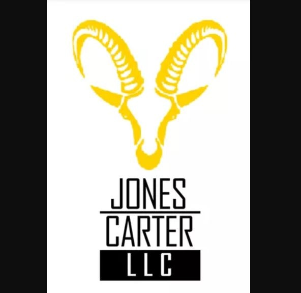 Jones Carter LLC logo
