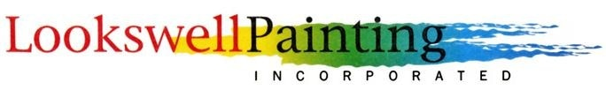Lookswell Painting and Handyman Services logo