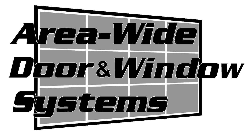 Area Wide Door & Window Systems, Inc logo
