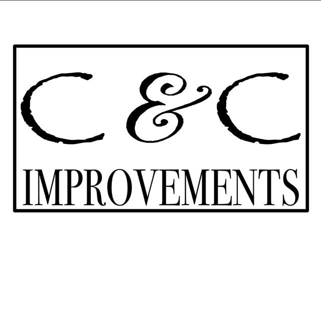 Carlos Concrete logo