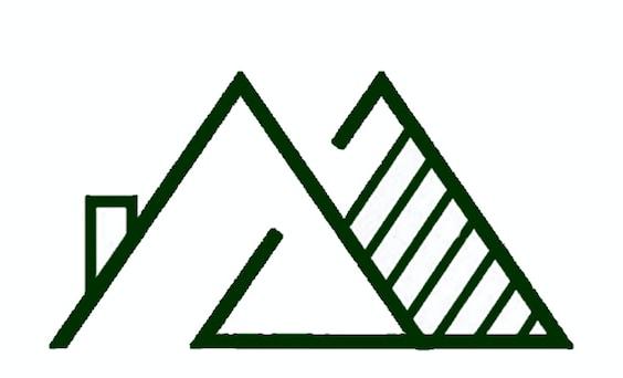 Commonwealth Contractors, LLC logo