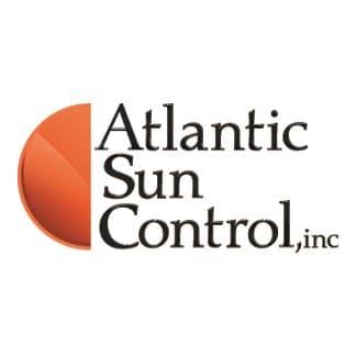 Atlantic Sun Control, Inc logo