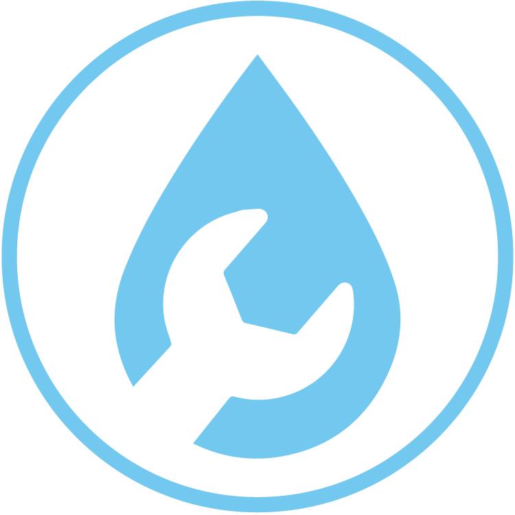 Plumbing Method logo