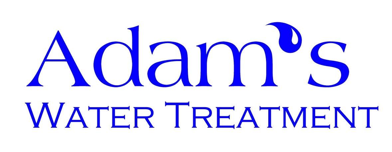 Adam's Water Treatment Inc logo