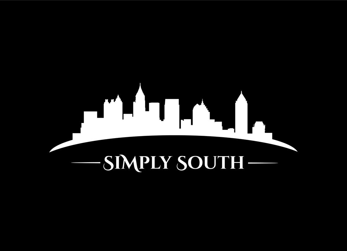 Simply South LLC logo