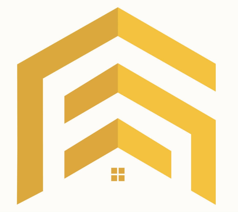Homewise Remodelers, Inc logo
