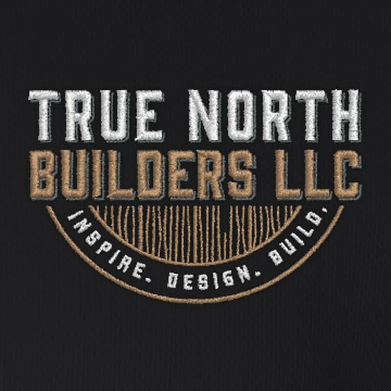 True North Builders LLC logo