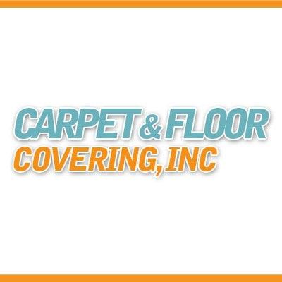 Green Flag Flooring & Construction logo