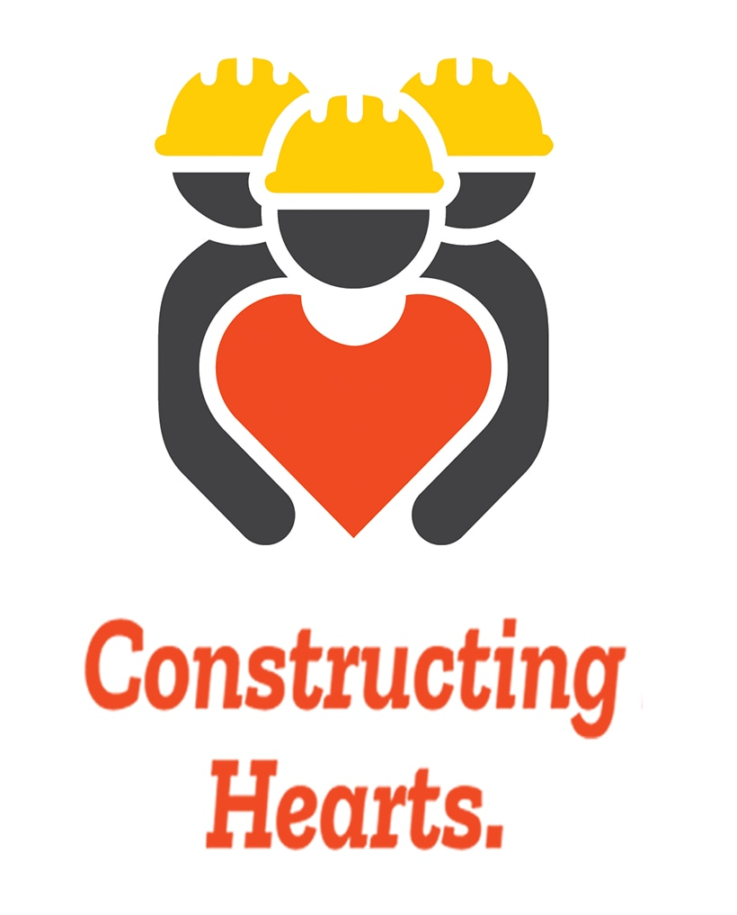 IND Construction, LLC. logo