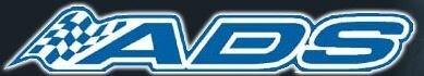 ADS Automotive Diagnostic Specialties Inc logo