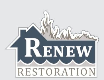 Renew Restoration, LLC logo