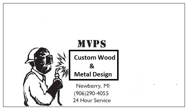 Mil-Vet Pro Services LLC logo