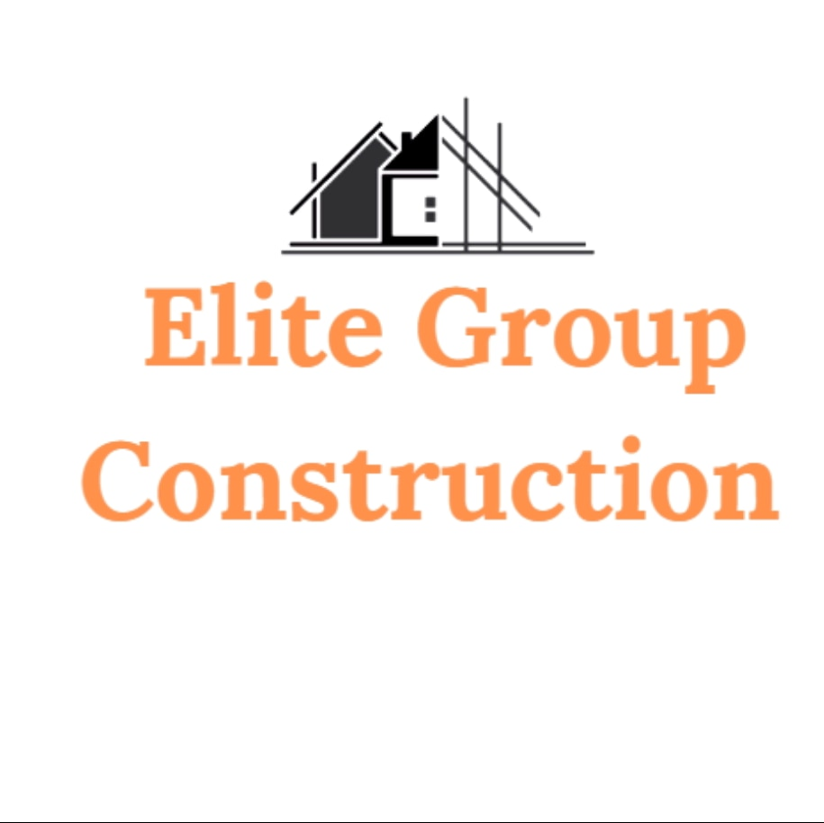 Elite Group Construction LLC logo