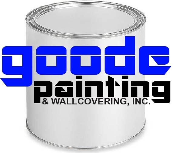 Goode Design Painting & Wallcovering Inc logo