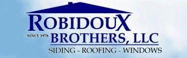 ROBIDOUX BROTHERS, LLC logo