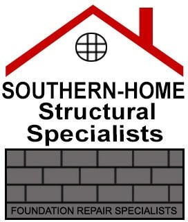 Southern-Home Structural Repair Specialists logo