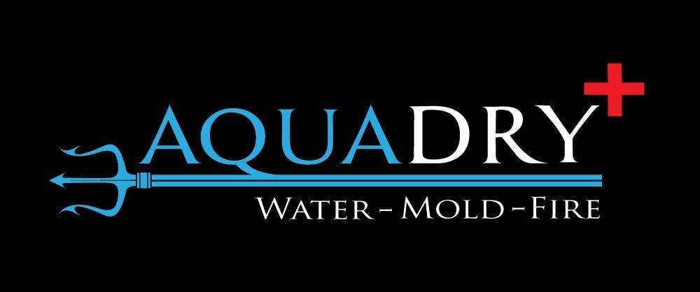 AquaDry Plus Corp. logo