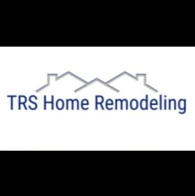 TRS Home Remodeling LLC logo