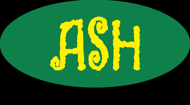 Ash Cleaning & Restoration logo