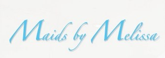 Maids by Melissa logo