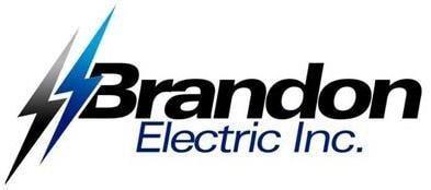 Brandon Electric Inc logo