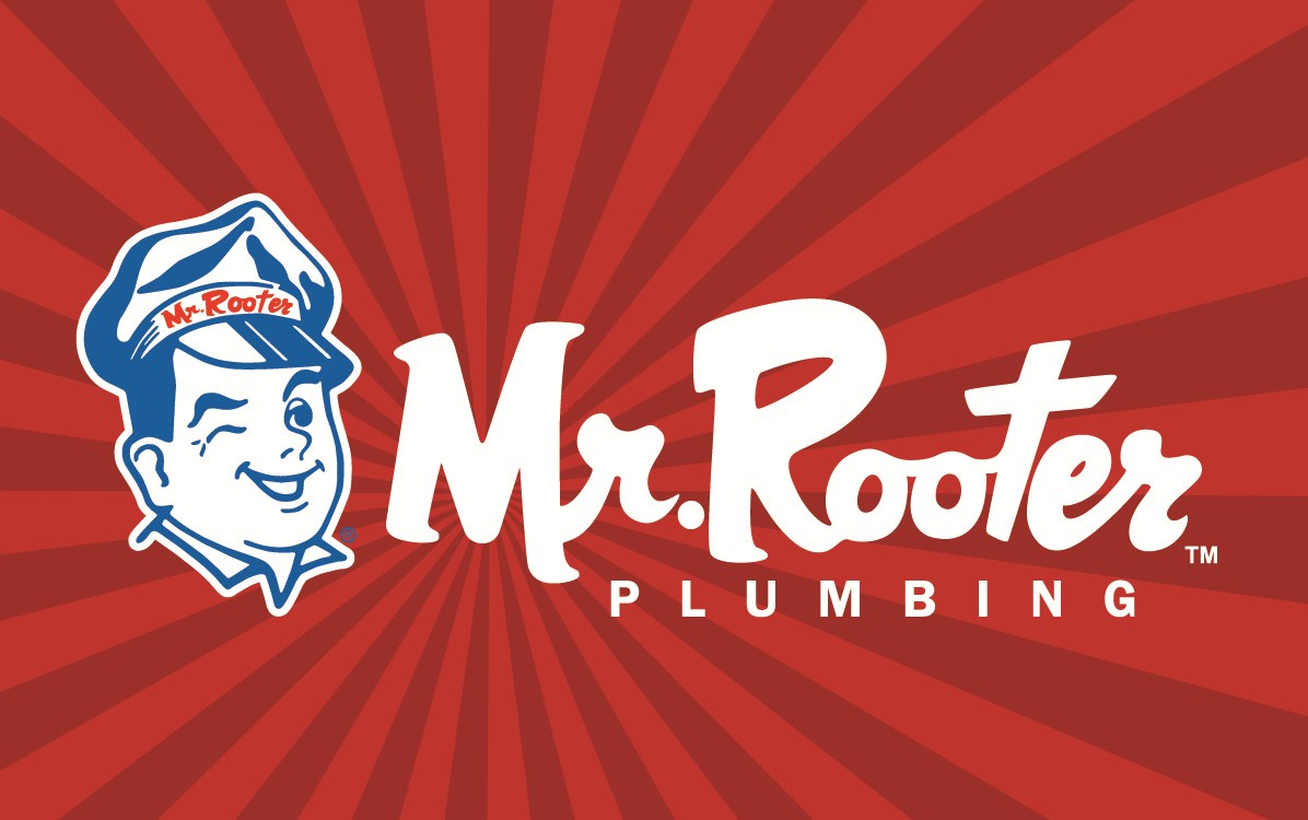 Mr Rooter Plumbing of Anderson SC logo