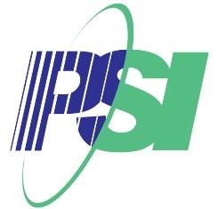 Pilar Services, Inc logo