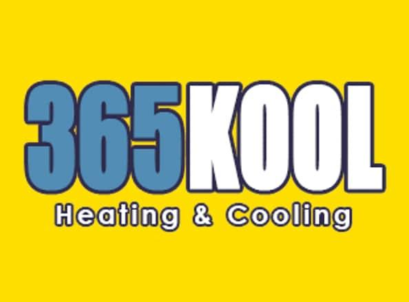 365 Kool Inc. logo