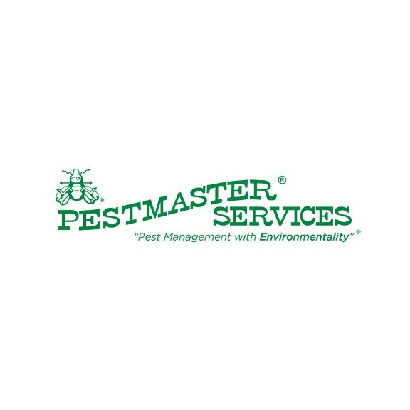 Pestmaster Services of South Suburbs logo