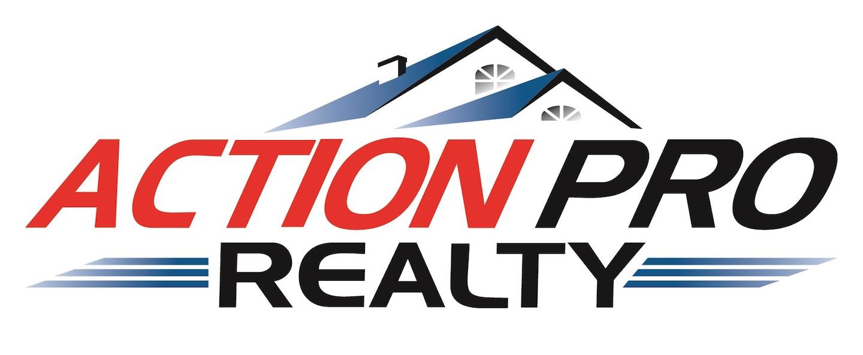 Jamie Everett - Action Pro Realty logo