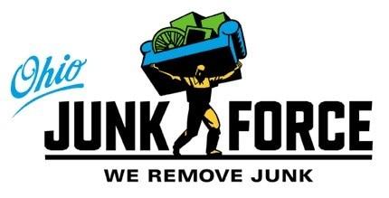 Ohio Junk Force logo