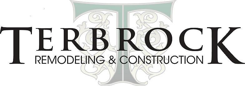 Terbrock Remodeling & Construction logo