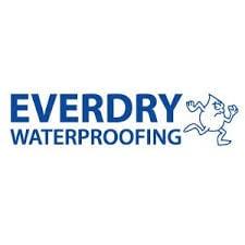 EverDry Waterproofing of Columbus, Inc. logo