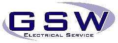 GSW Electric Service LLC logo