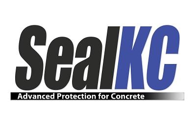 SealKC logo