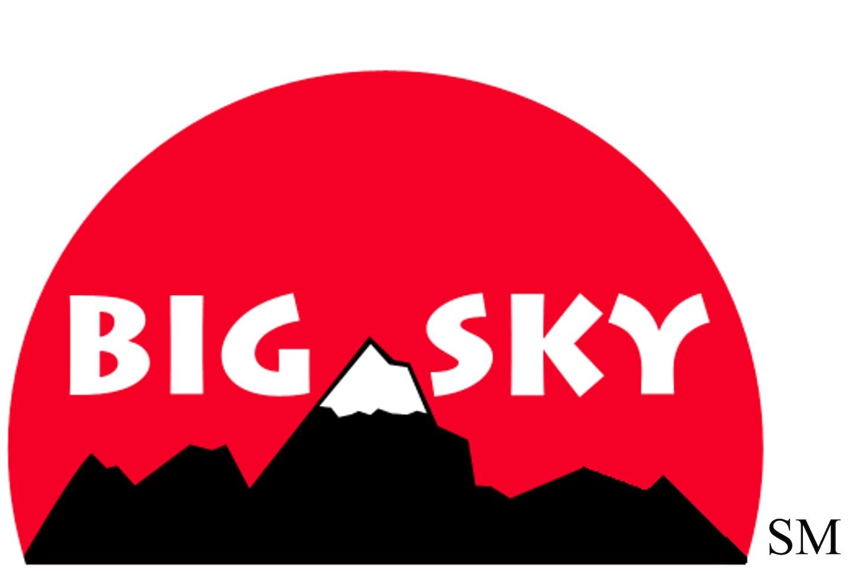 Big Sky Heating and Air Conditioning LLC logo