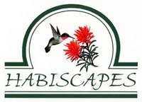 Habiscapes logo