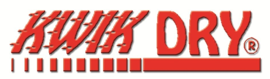 Kwik Dry Carpet Cleaning logo