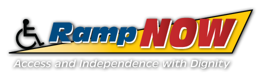 RampNOW logo