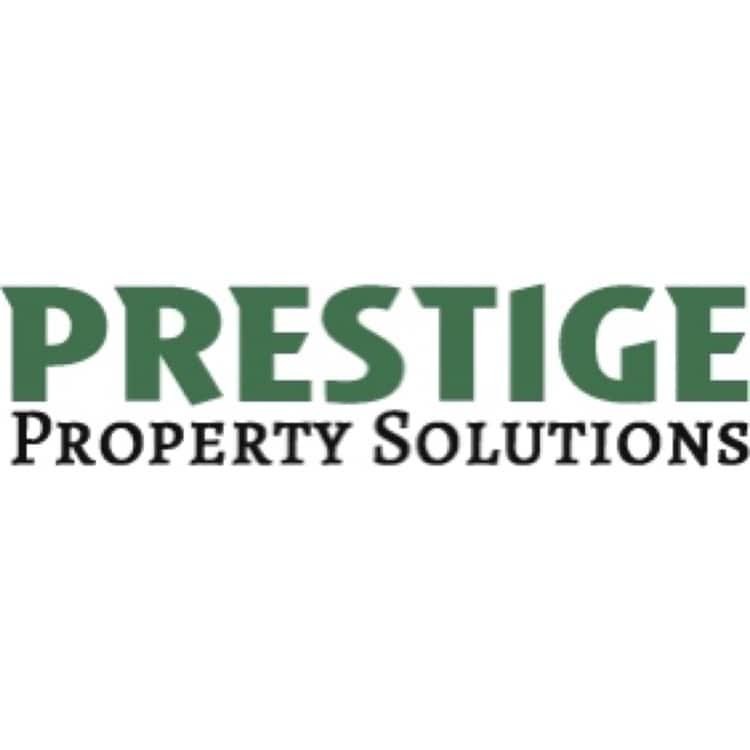 Prestige Property Solutions logo